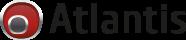 Atlantislan